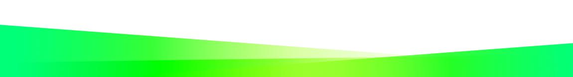 サンメディア(フッター画像:サーバー構築支援サービス)